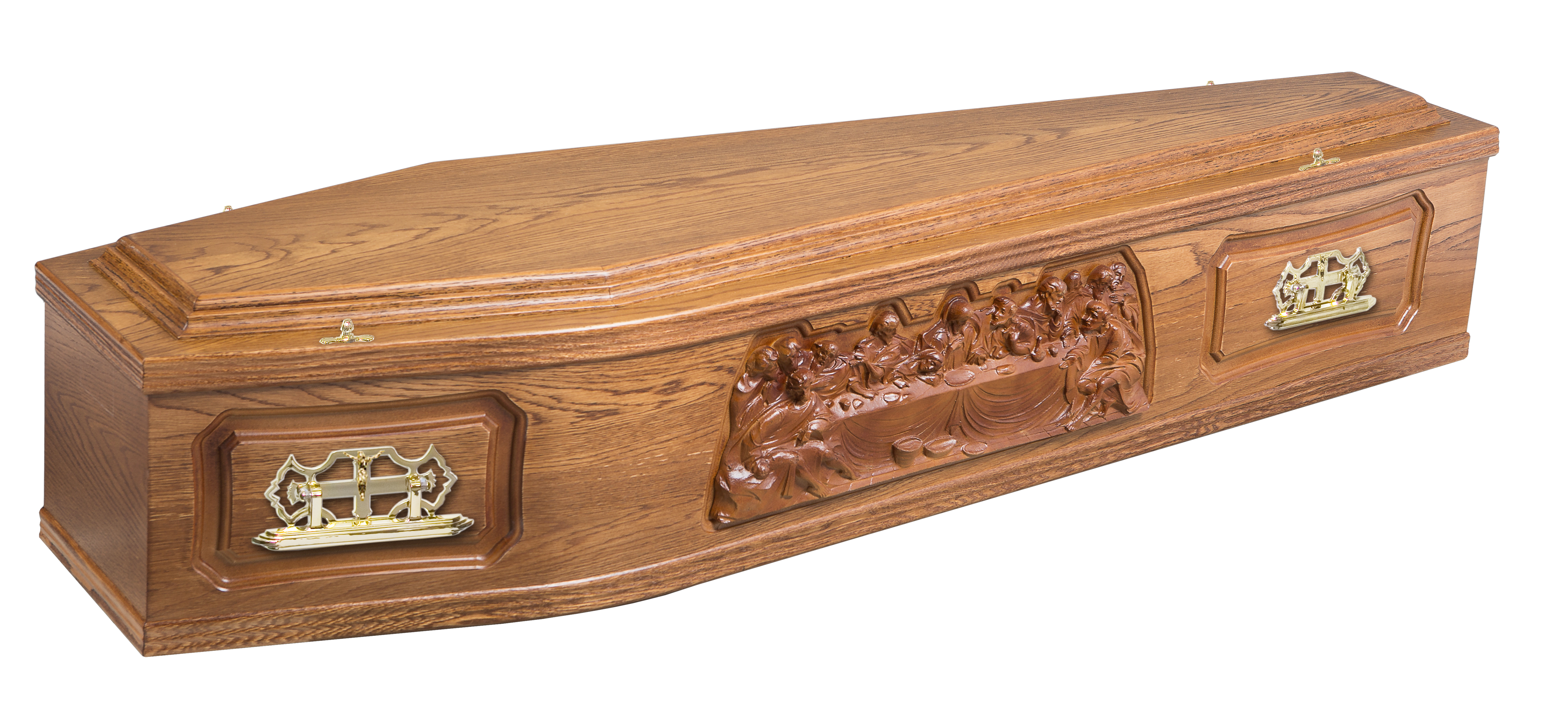 Independent Funeral Services In Gravesend Rochester Erith