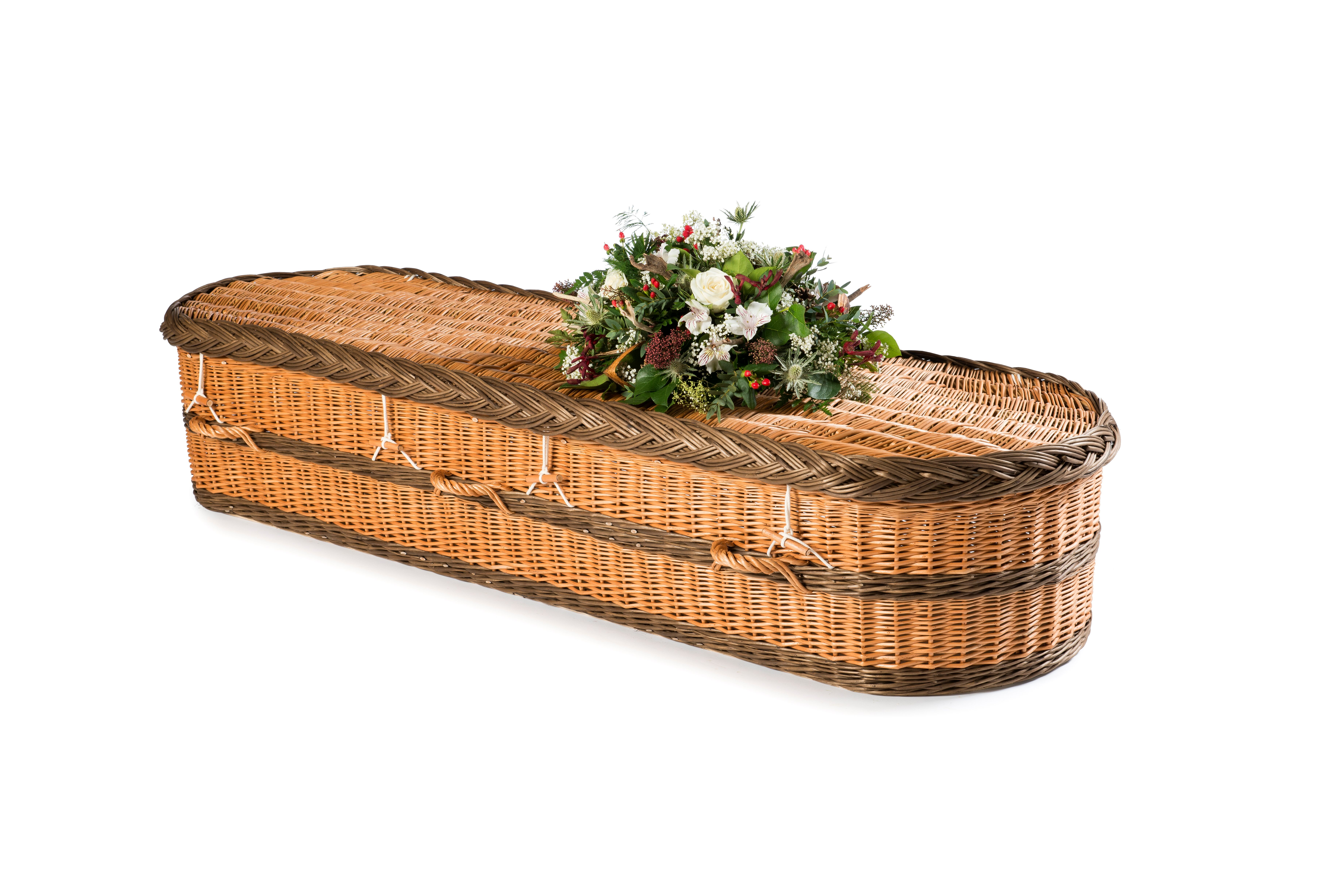 Independent Funeral Services In Gravesend Rochester